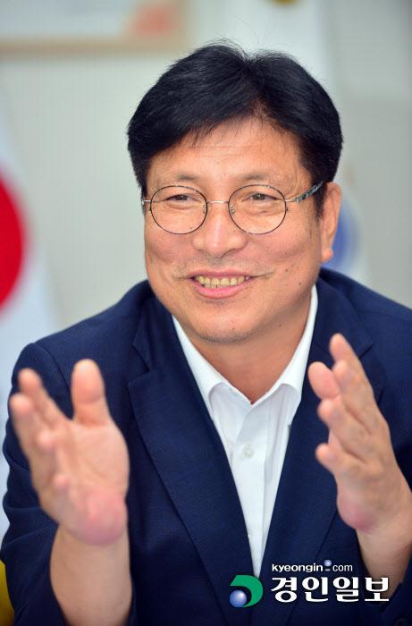 도성훈인천교육감3