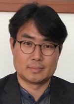 경기화성아동보호전문기관 주진관 관장