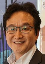 권성훈 교수(201807사진)