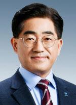 이기형 경기도의회 김포시대표의원
