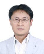 김주원 국민권익위원회 청렴교육 전문강사1