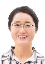 박은경 의원