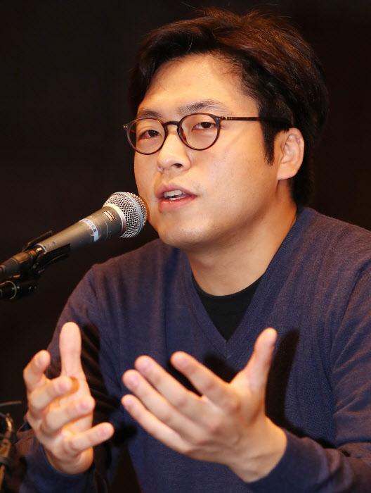 피아니스트 김선욱, 31일부터 전국 리사이틀