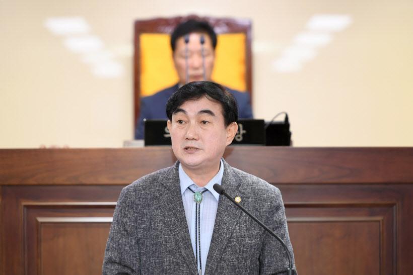 박현일의원22