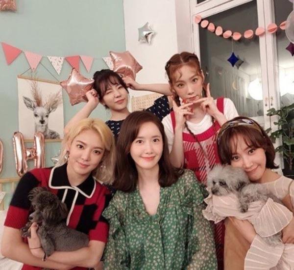 소녀시대.jpg