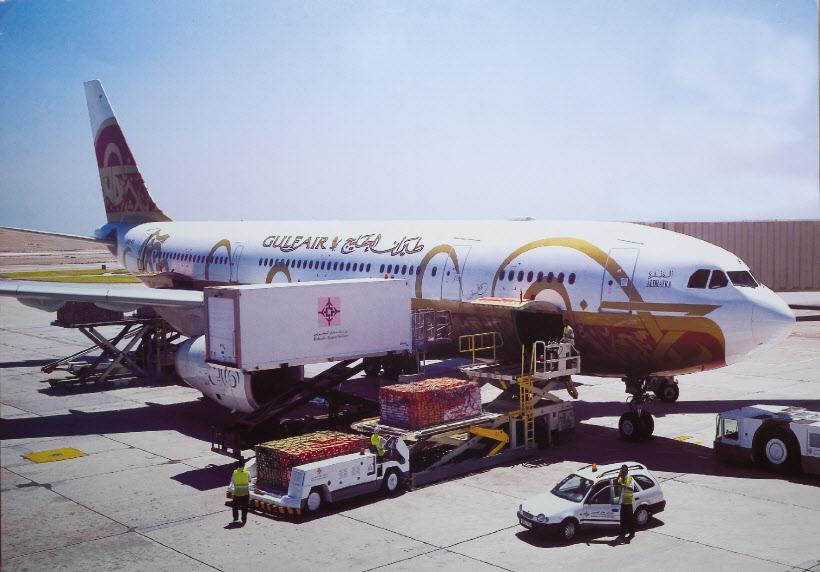 사본 -바레인-공항조업사진3
