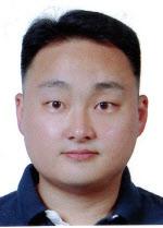 경기북부소방재난본부 주강철 지방소방장
