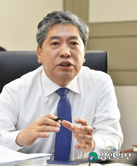송한준의장10