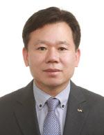 경제전망대 김기승10