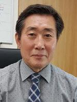 최호규 국민건강보험공단 수원동부지사장