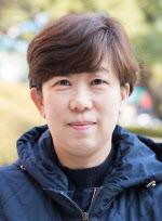 허은주 인천광역시 서구 자립지원과장