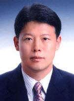 이승용 경복대학교 복지행정과 교수 겸 홍보센터장