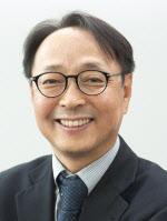 춘추칼럼김형준 명지대 교수