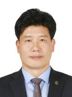 오광덕 경기도의원(더불어민주당·광명3)