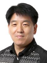 김현기 경기도농업기술원 기술보급과장