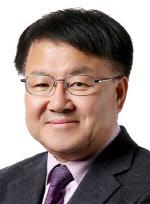박원철 경기도 안전기획과장