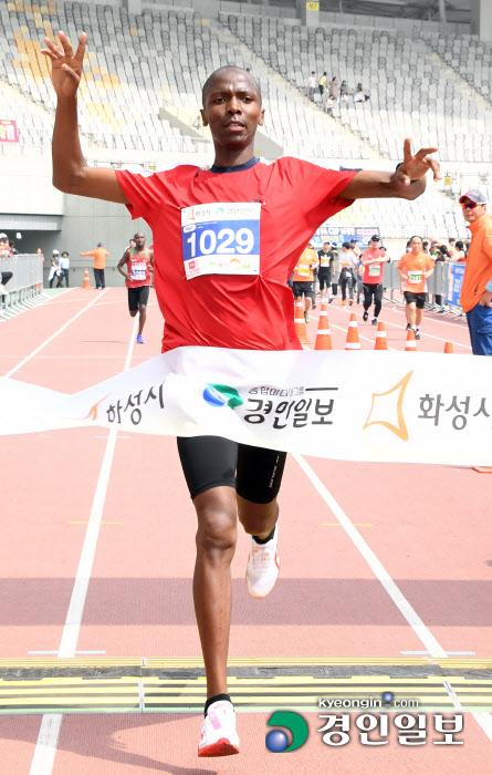 5월 4일 화성 효마라톤 대회 (35)