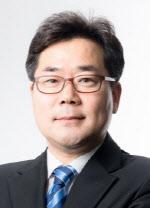 박찬대 의원