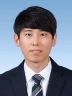 김태양 인천본사 사회부 기자