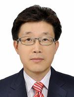 경제전망대-허동훈10