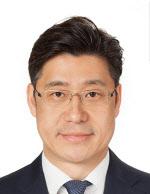 오병권 행정안전부 주민등록번호변경위원회 국장·전 경기도 기획조정실장