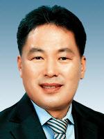 양경석 경기도의원(더불어민주당·평택1)