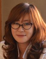에세이 김서령1