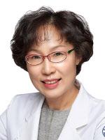 이문희 인하대학교병원 혈액종양내과 교수