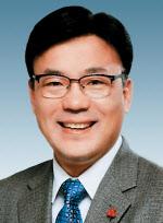 최만식 경기도의원(더불어민주당·성남1)