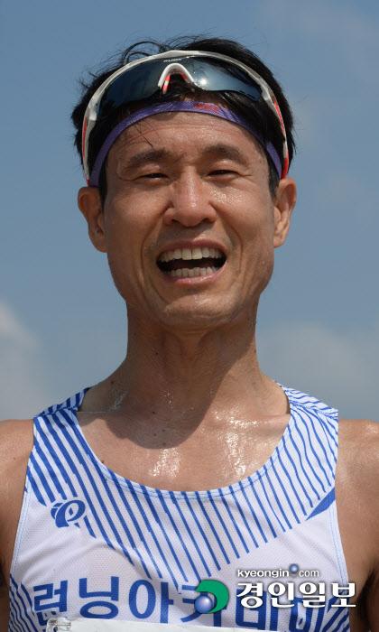 190615 양평마라톤 남자하프1등1