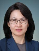 김현정 한국은행 인천본부장