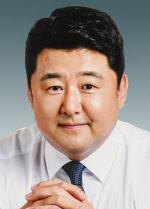 김봉균 경기도의원(더불어민주당·수원5)