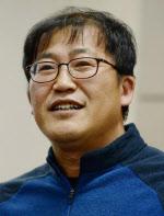 춘추칼럼/김종광 소설가