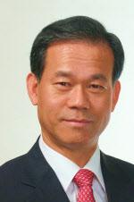 임종훈 홍익대학교 법과대학 초빙교수