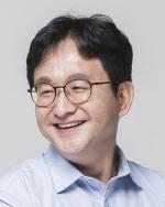 권성훈(새사진201901~)