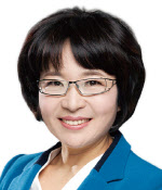 김선화 안양시의회 의장-1