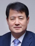 주한돈 LX(한국국토정보공사) 경기지역본부장