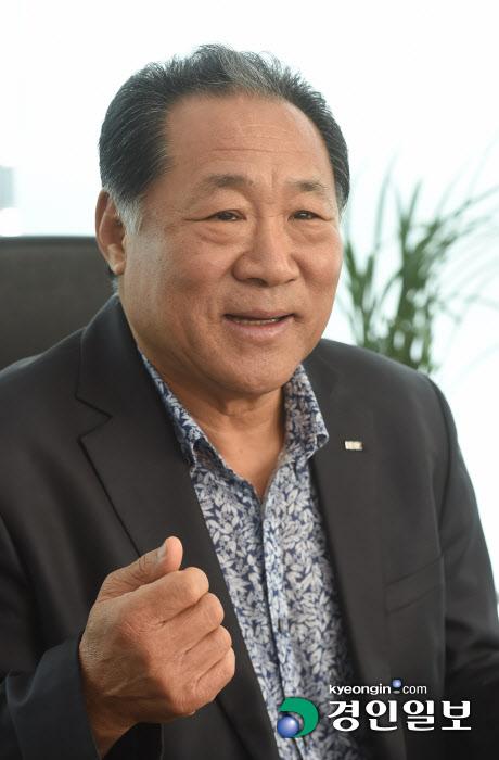 중소기업중앙회 경기지역본부 인터뷰2