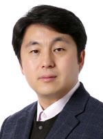 유관희 경기도청공무원노동조합 위원장