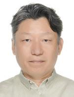 유정훈 아주대학교 교통시스템공학과 교수