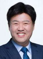 김용 더불어민주당 성남시 분당구 갑 총선 예비후보