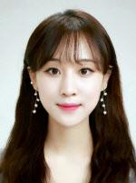 김지언 안성시선거관리위원회 홍보주무관