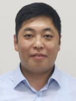 이상훈 디지털미디어본부 기자