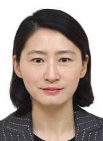 임경숙 인천북부아동보호전문기관장