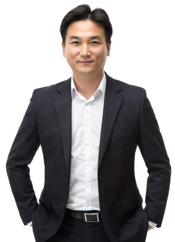 우종만 대표 사진