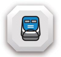 [수도권의 또 다른 이름 철도권]국내 철도의 종류