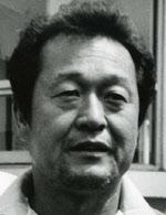 삼미 슈퍼스타즈 감독