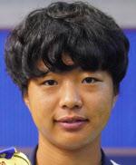 박은영 개인전 우승