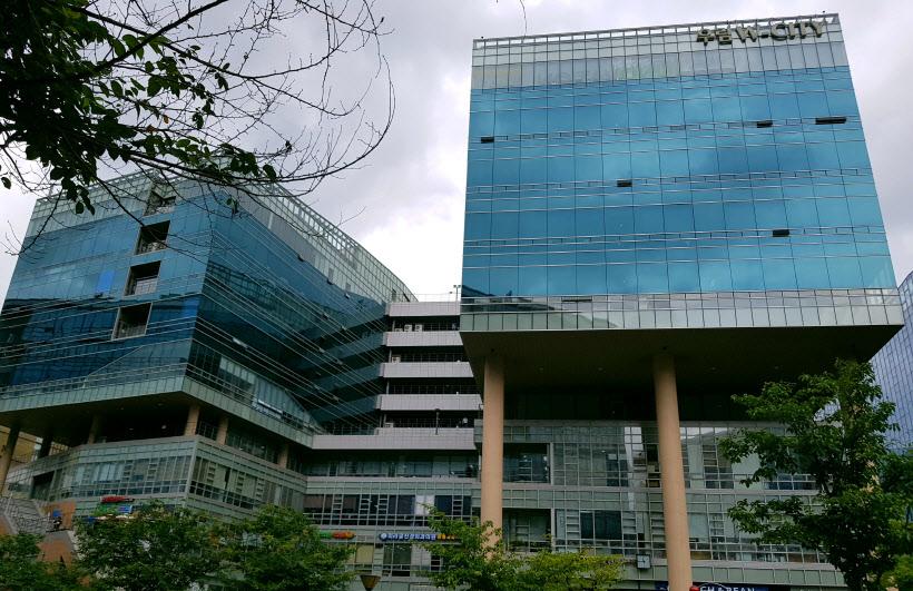 [판교 유니콘 기업 Story·(11)]진단키트 선도 기업 `다이오진`