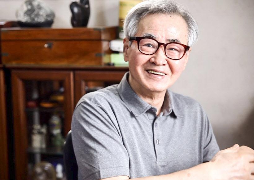 [인터뷰… 공감]49년전 `광주대단지사건` 폭동의 굴레 벗나… 세상에 알린 윤흥길 작가